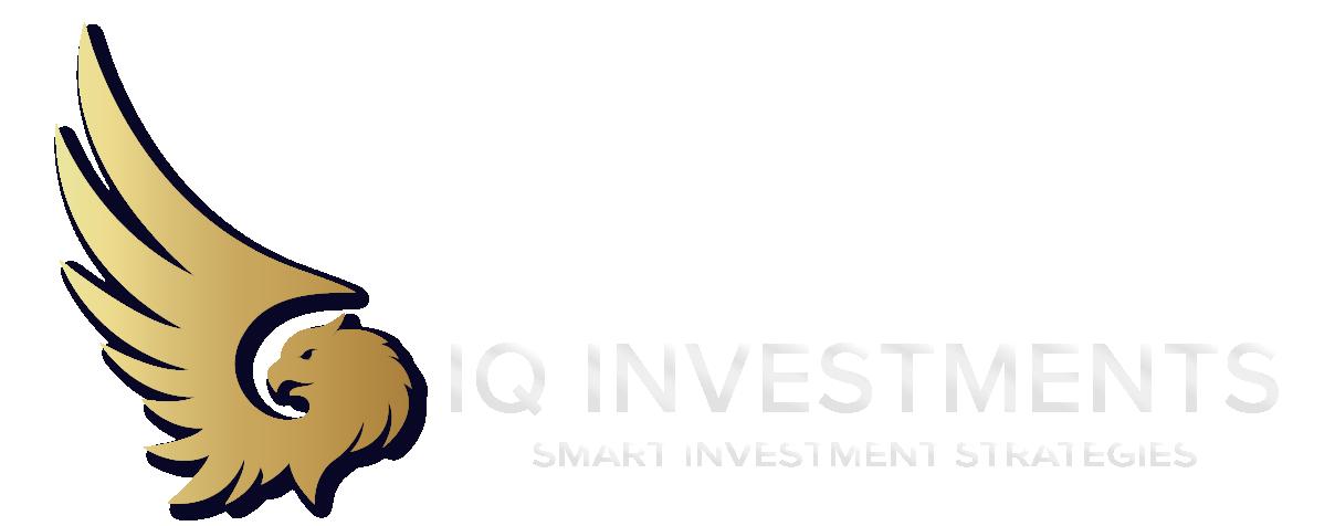 IQ Investments